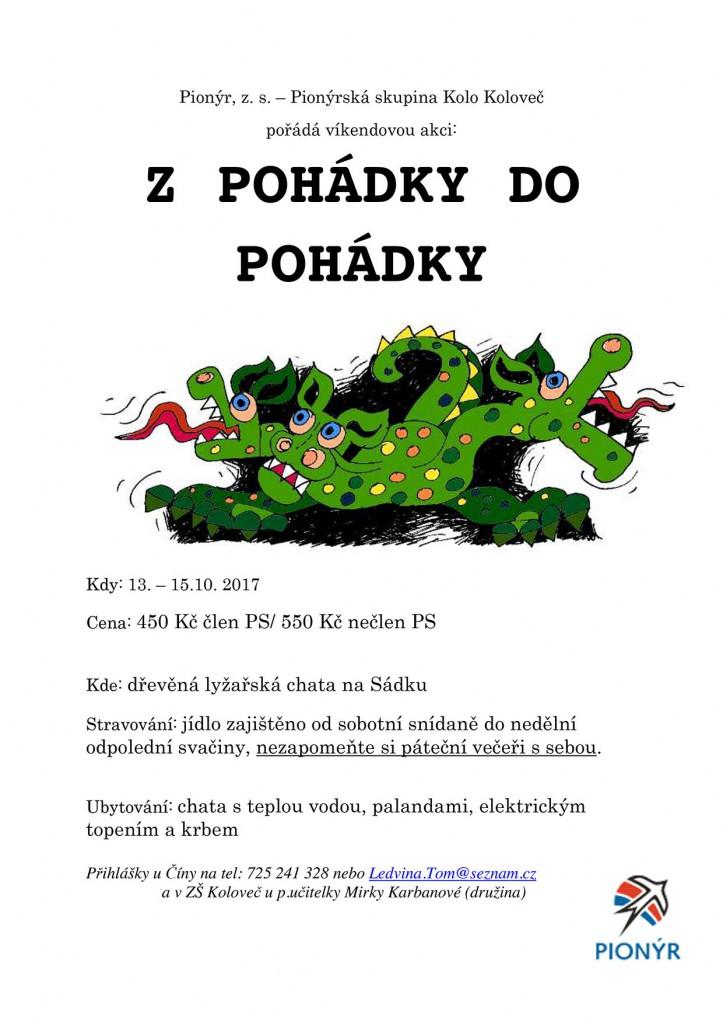 Plakát_na_Sádek_2017