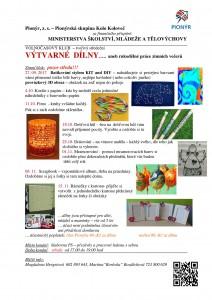VV_Dilny_podzim_2017