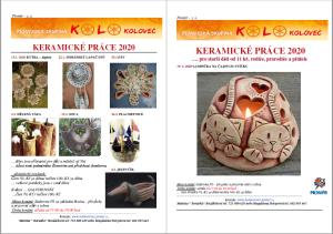 keramika2020