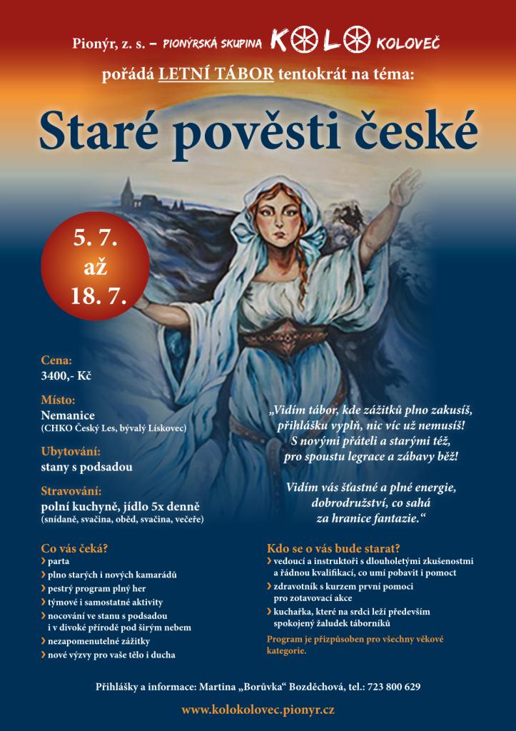 Tabor_Povesti3b